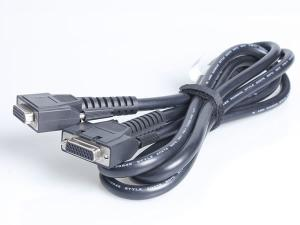 HD-Sub 26 Pin Connector Cable
