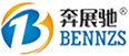 Shenzhen Bennzs Electronics and Technology Co., Ltd.