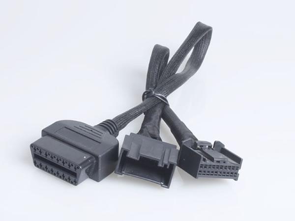 1-3-24-bmw-20pin-wiring-harness_01  Pin Wiring Harness on
